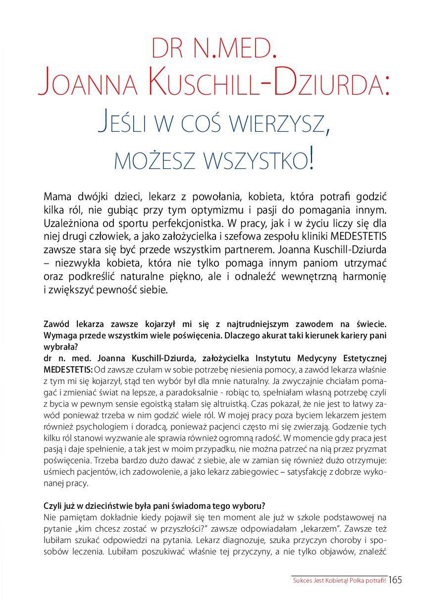 2sukces_jest_kobieta_net-page-083