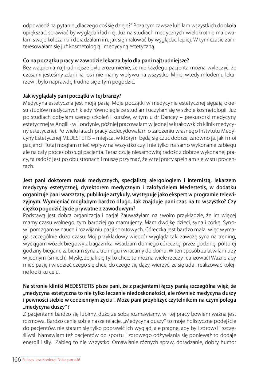 3sukces_jest_kobieta_net-page-084