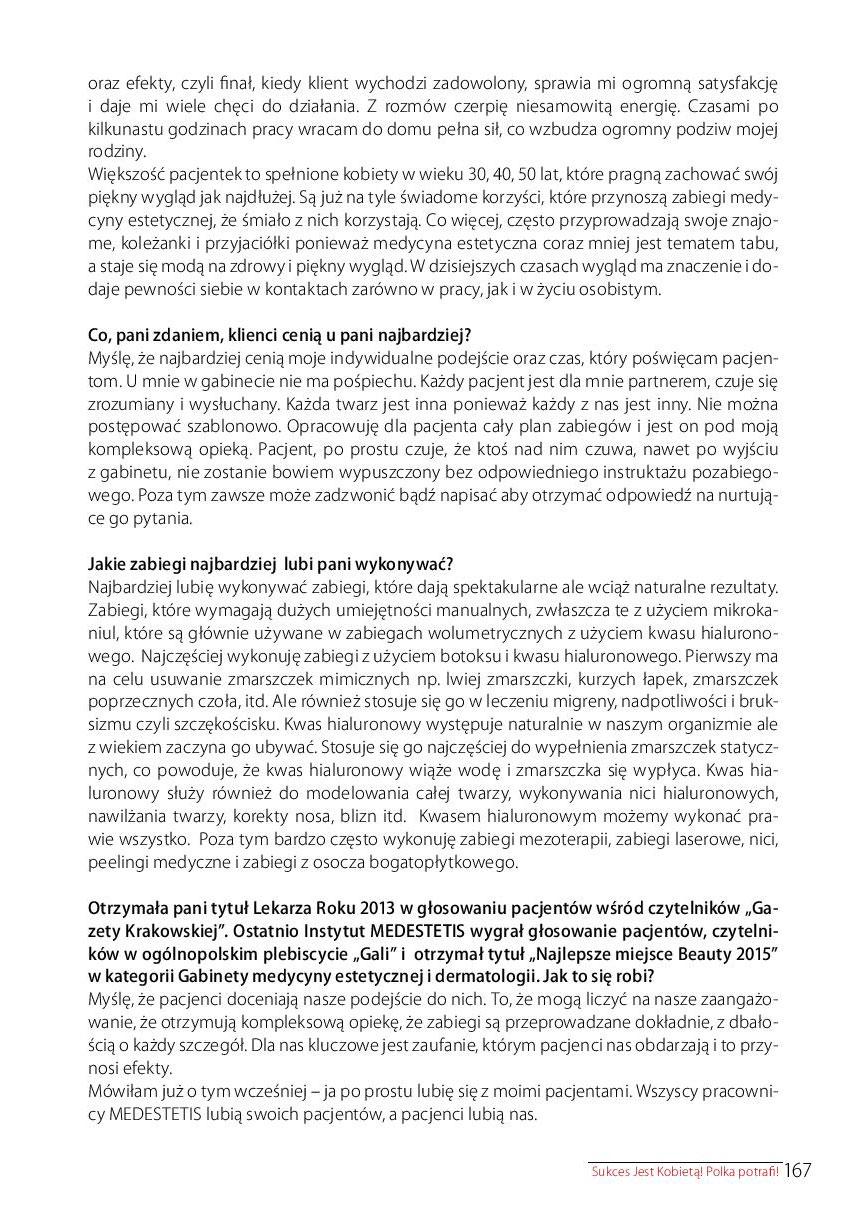 4sukces_jest_kobieta_net-page-084