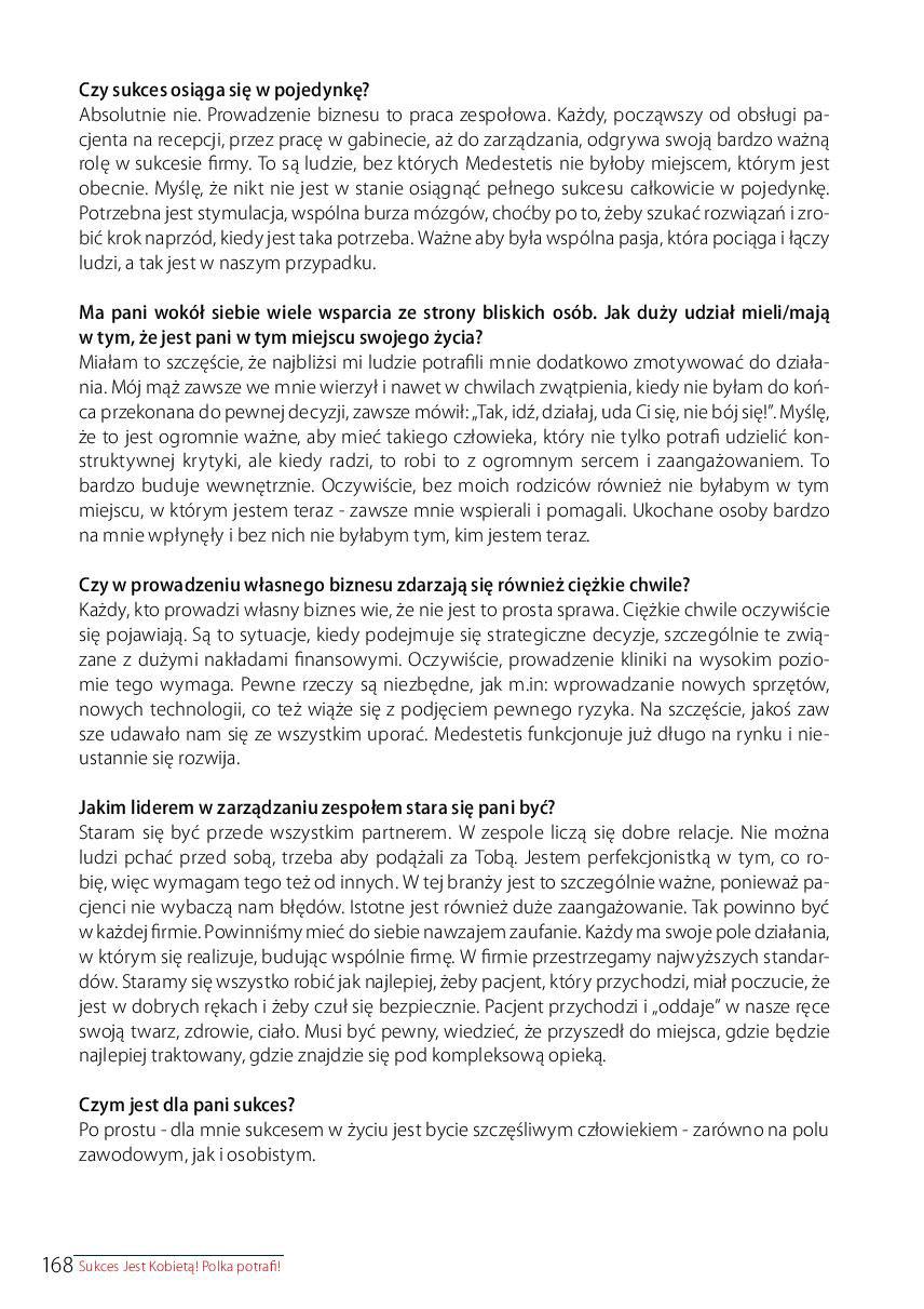 5sukces_jest_kobieta_net-page-085