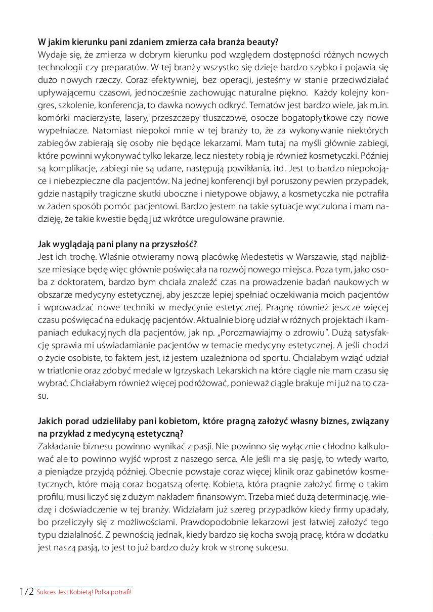 9sukces_jest_kobieta_net-page-087