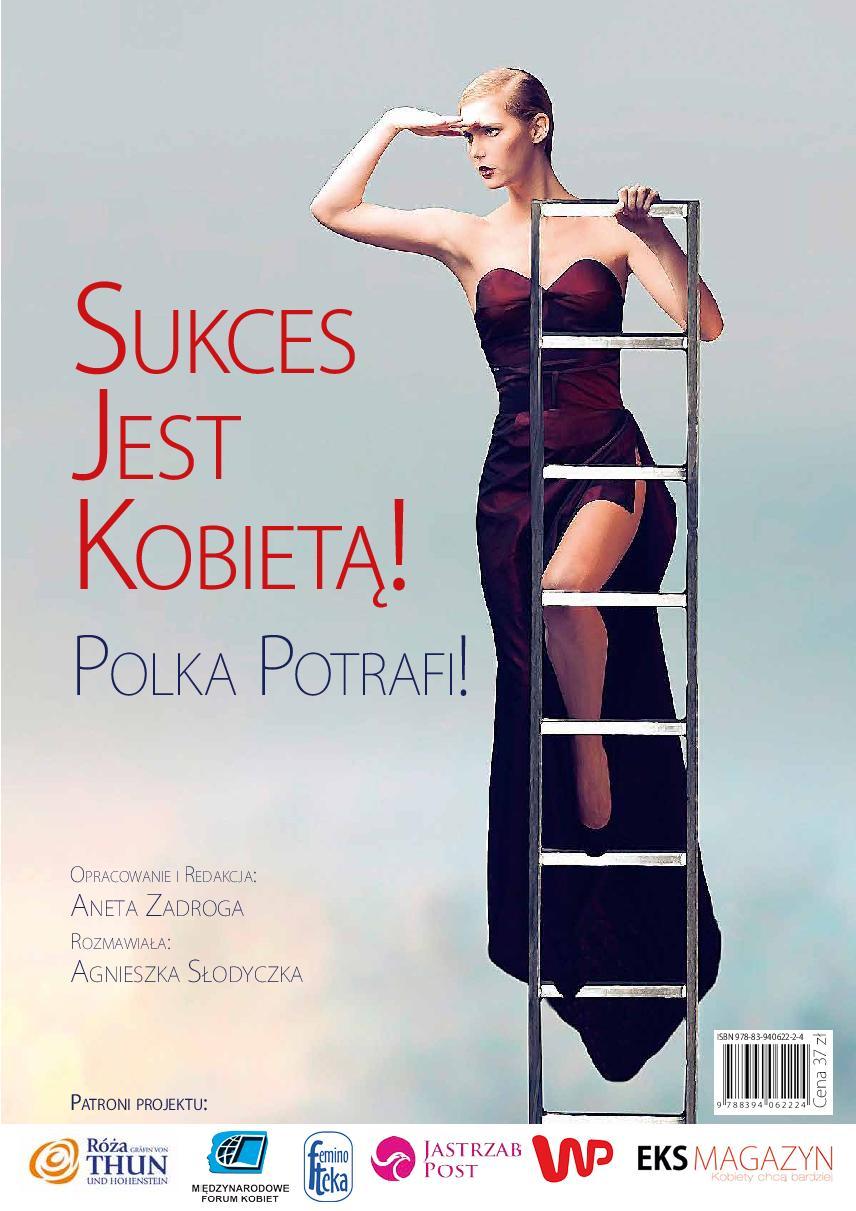 sukces_jest_kobieta_net-page-001